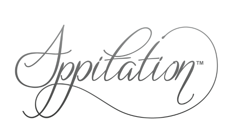 Appitation.Net