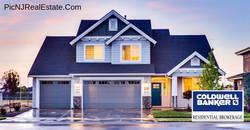 RealEstate - Website