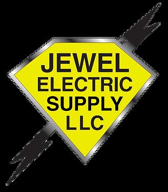 new-jewel-logo.png