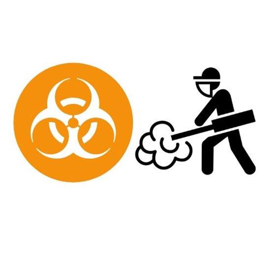 DisinfectJH.jpg