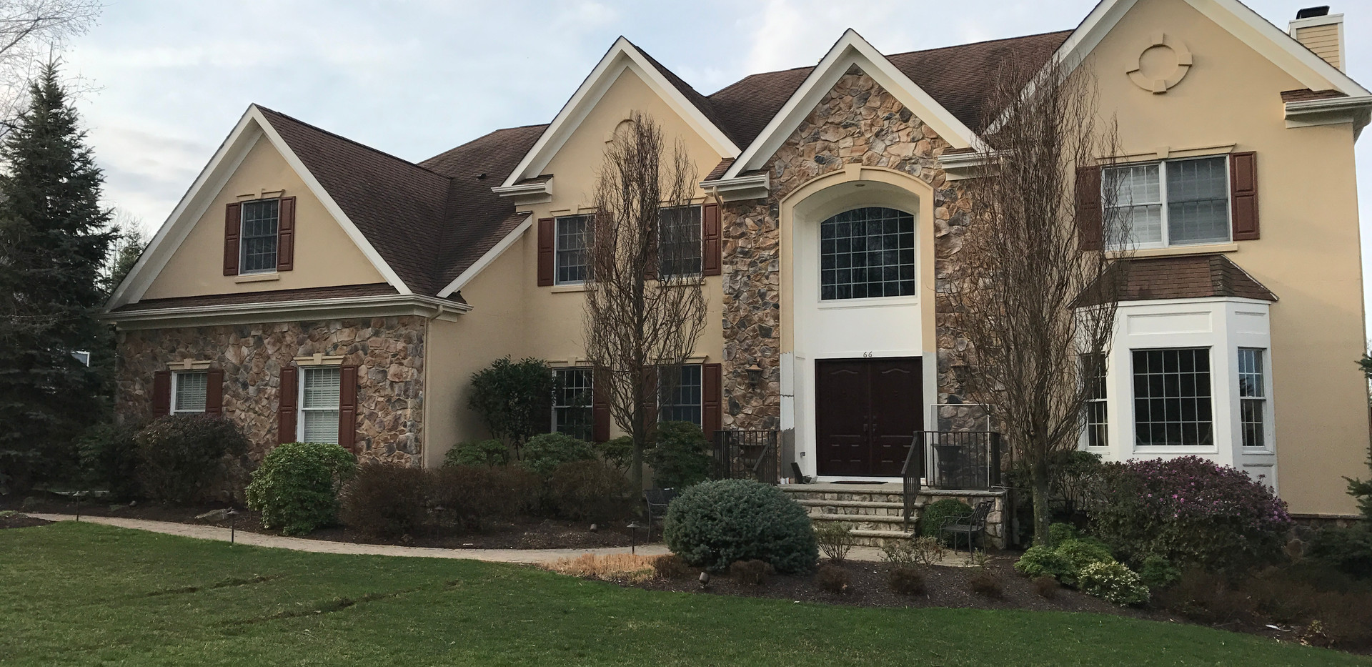 Stucco Doctor Before & After.JPG
