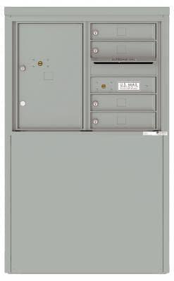 versatile 4C06D-04-D