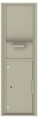 versatile 4C15S-HOP 4CFL Front-loading Mailbox