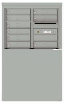 versatile 4C06D-09-D