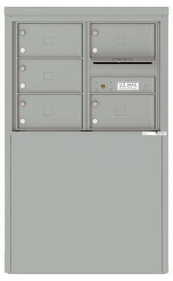 versatile 4C06D-05X-D