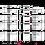 Thumbnail: versatile 4C16S-BIN-D