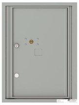versatile 4C06S-1P 4CFL Front-loading Mailbox