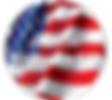 AM USA Logo