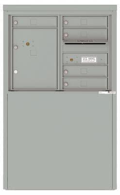 versatile 4C06D-05-D