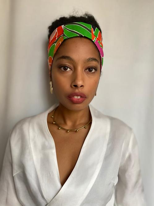 Headband Selma