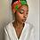 Thumbnail: Headband Selma
