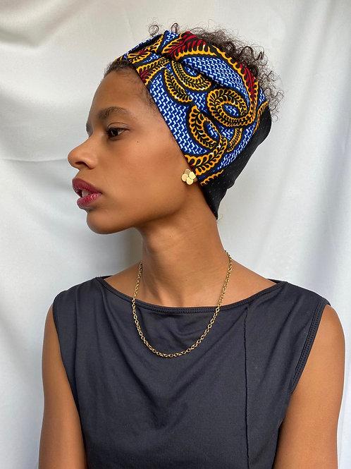 Headband Galila