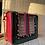 Thumbnail: Sac bandoulière Sophie Cano