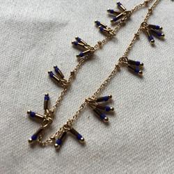 Bracelet Rapahëlle