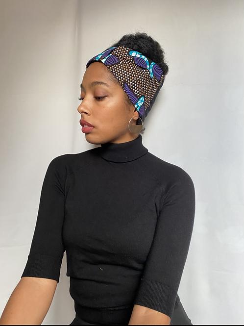 Headband Noma