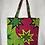Thumbnail: Tote bag Super Wax