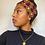 Thumbnail: Headband Aïssa