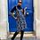 Thumbnail: Robe Lola bleue