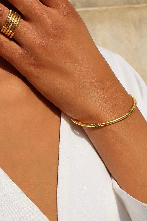 Bracelet Naki