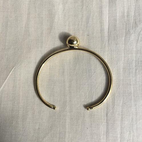 Bracelet Agadez