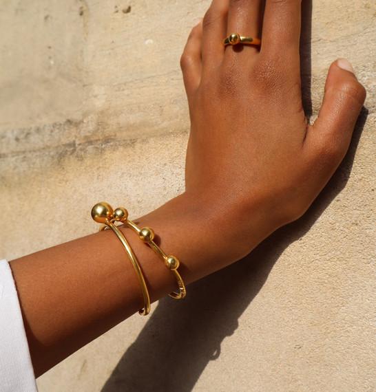 Bracelet DAKORO