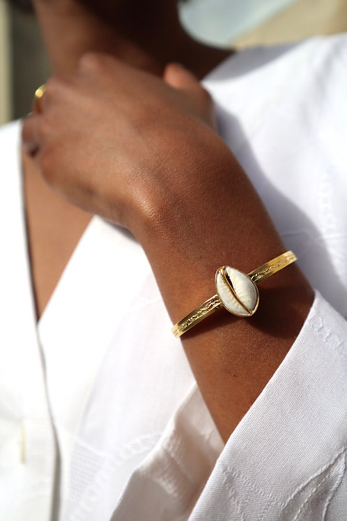Bracelet Malia