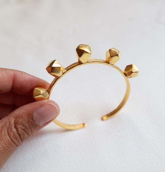 Bracelet Dakare