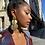 Thumbnail: Boucles d'oreilles Namoba