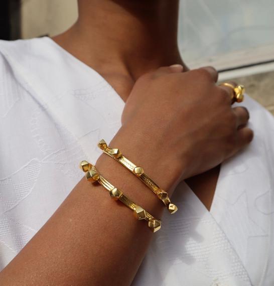 Bracelets DAKARE