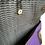 Thumbnail: Pochette d'ordinateur