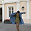 Thumbnail: Manteau oversize Adèle