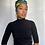 Thumbnail: Headband Mabiba