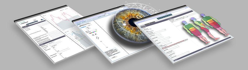 HDL & IrisMapper 3D Layout3.jpg