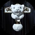 marmorbjorn logo.png