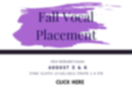 Fall Vocal Placement.png