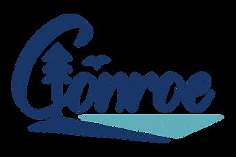 Conroe_PrimaryLogo_FullColor.png