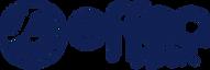 effea-sport-logo-blu-e1499350927621.png