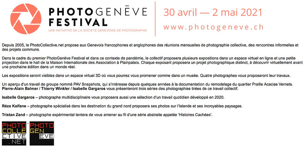 photo-geneve-festival.jpg