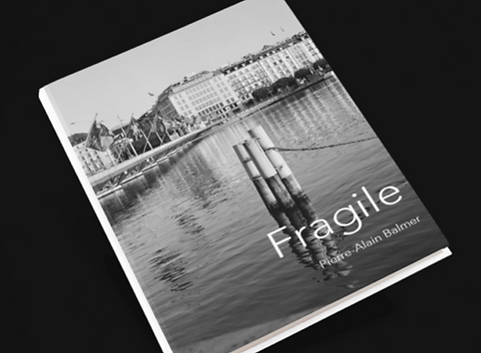 mockup-book-fragile.png