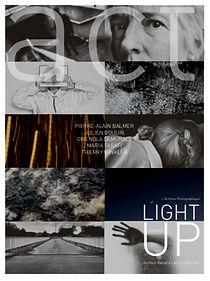 light-Up affiche.jpg