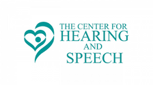 Center for Speech.png