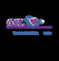 ChristStre_Logo.png
