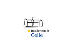 stadtcelle.png