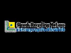 struck-recycling-logo-big.png