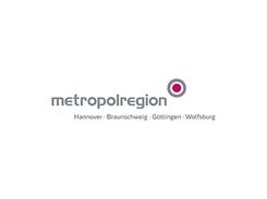 metropolregion.png