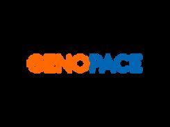 Logo-GENOPACE.png
