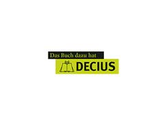 Decius.png