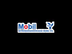 BKK_Mobil_Oil_logo.svg.png