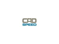 logo_cadspeed_noclaim_rgb.png