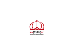 logo exce.png